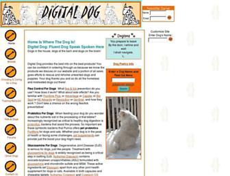 64332e52101e34134fd6cf29051dc95e2c8a1619.jpg?uri=digitaldog
