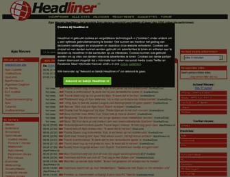 64380a961118e1893ad0c7a9c645930e69523d15.jpg?uri=ajax.headliner