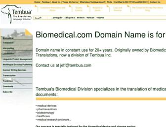 643d4d5ea8a13aaed7c1eb9f4455d825d55bc1fe.jpg?uri=biomedical