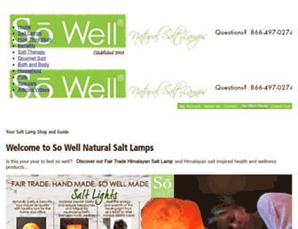 6441205df1bec72a01c1bd23c8e90b16cadce554.jpg?uri=natural-salt-lamps