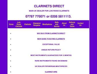 6442e723b5d91f9ef21ac459391016feb374d266.jpg?uri=clarinetsdirect