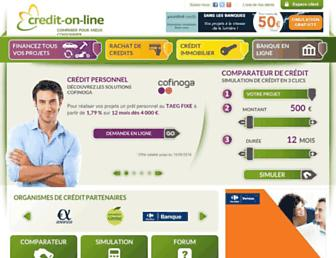 64454fdd937765a71a15d5f8478f49c5b1432058.jpg?uri=credit-on-line