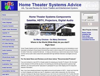 6446a988d5a3c64f67f4208739e5dda040d5c8ef.jpg?uri=home-theater-systems-advice