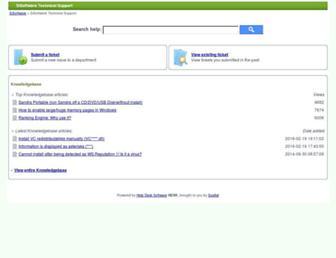 6447e82ad653b451d500b0f77621f3d6dda0024f.jpg?uri=support.sisoftware.co