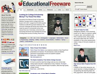 64482ce7114b56b1201fa4d6efcbc1e5b9c0e3f2.jpg?uri=educational-freeware