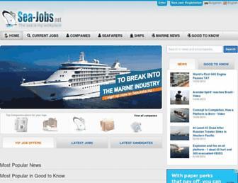 644cee186b5e38d1f57ee3fe67ac4be84dc6de97.jpg?uri=sea-jobs