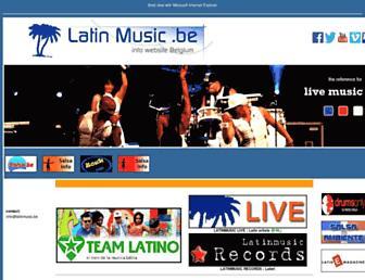 644f5ee15c4827e925388ac5063b925b8856c350.jpg?uri=latinmusic