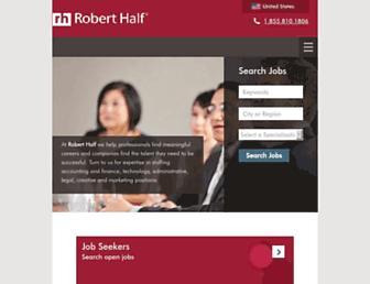 Thumbshot of Rhi.com