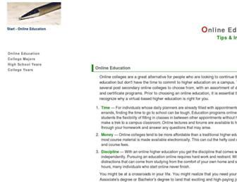 645ee3f1e1f647d21f4f9d6684eb8dca811cdc20.jpg?uri=higher-education-online