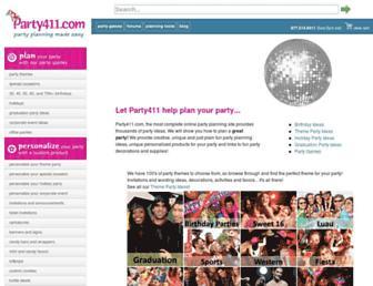 6466e050f1a6b86ee19a9add3f061ac2eefe313f.jpg?uri=party411