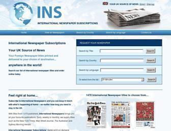 6467cc855a3d77068d2c15c98200784ff576879b.jpg?uri=international-newspaper-subscriptions