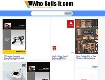 64690afa274679822b603de28dfd3dcc38e52f7f.jpg?uri=who-sells-it