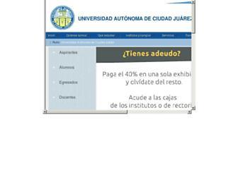 6471215d178ff3782f9a117c357fb775b4bcc6d3.jpg?uri=uacj