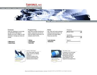 647211e4a700accf181b679221388c12ad118505.jpg?uri=fabforce