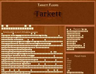 647c2eeb0367a58cf36730703739a192386a18ba.jpg?uri=tarkett-floors