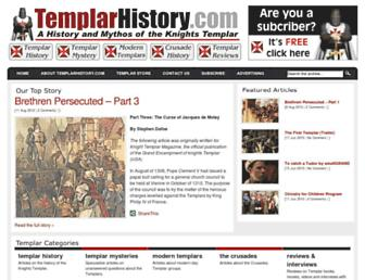647d69831692e78991ccb73fd3f9d0402daf966d.jpg?uri=templarhistory
