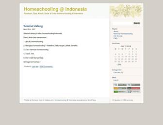 647fe32c3203e4e87d421e2c23eda9befba56e93.jpg?uri=homeschoolingindonesia