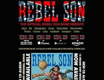 648704d6ab7cc0ac760ff450e747decf072552fa.jpg?uri=rebel-son
