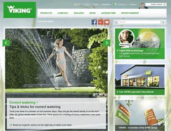 648986564012db94546877c724ada5fcfb789218.jpg?uri=viking-garden
