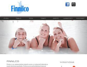 648b56863220ef8b6f98b046e40acf33de39499c.jpg?uri=finnilco