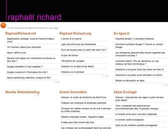 648dbac1d7f61c242c4e69f6556db6a398dedc51.jpg?uri=raphael-richard