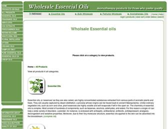 649e55f7d56040855483a7df6507c0a29fe4fce6.jpg?uri=essential-oil