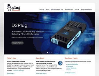 64a214b8a4152d29df478ff1121c6d1a4b1fbf99.jpg?uri=plugcomputer