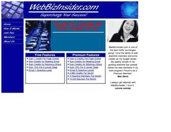 64a65f3359c97505565e09e7e375abf11a20728f.jpg?uri=webbizinsider
