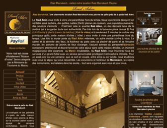 64aa188f12d2bca03fc36089fd458402f44b3715.jpg?uri=riad-ailen-marrakech