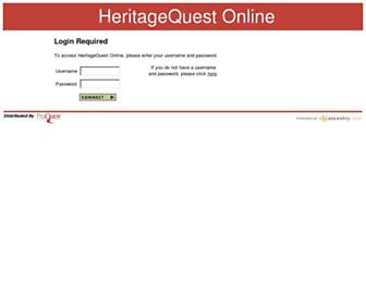 64aced9f954f022222121ff10ff08e3ea68c67a9.jpg?uri=heritagequestonline
