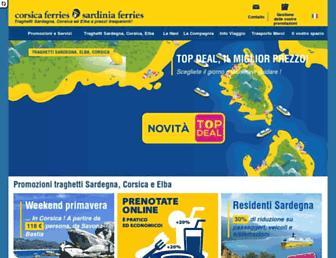64b3e0a20e9bd0449be0066eaa9477447be52cc8.jpg?uri=corsica-ferries