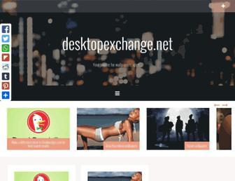 64bc511635b2642f8b6f06e88b9aa6533d18ba35.jpg?uri=desktopexchange