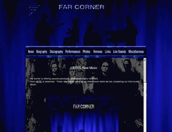 64c25dfa0bb71da996aaa0f753bad8c753d75f84.jpg?uri=far-corner