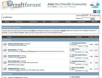 64c659d613878957d1511daafdfe49f93c8a3390.jpg?uri=craftforum
