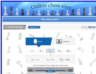 64c70e338646b2c12d86de84a7c40839db0a1717.jpg?uri=online-chess