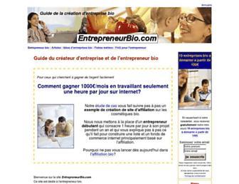 64cce02740c6dcc9ee97ccc5990fe036452b7313.jpg?uri=entrepreneurbio