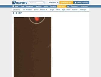 64d14ab3aea2188733f140349da27537d20a1643.jpg?uri=itespresso