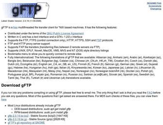 64d23105f5e004725ee522e96fbd5ca6ced1dec6.jpg?uri=gftp.seul