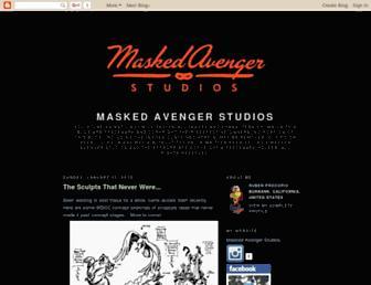 64d345d7e422289a66aa9ca05e2a9c8f7e1e5ce3.jpg?uri=maskedavengerstudios.blogspot