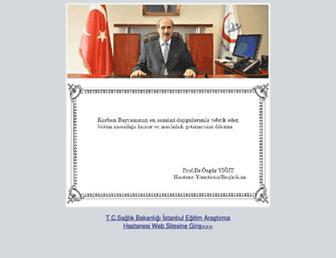 64d42fbf90acda14c2cc38c1a6458e0d0e9cdec0.jpg?uri=istanbuleah.gov