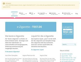 64dd37f7aac38536b8b083a538efcfd52fc1746e.jpg?uri=e-zigarette-test