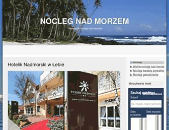 64df048ae897dc7d8947ae0d9edfad791b3a21c0.jpg?uri=noclegnadmorzem.com