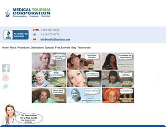 64e0bdefafab1099f8014296817b7a5538bc940f.jpg?uri=medicaltourismco