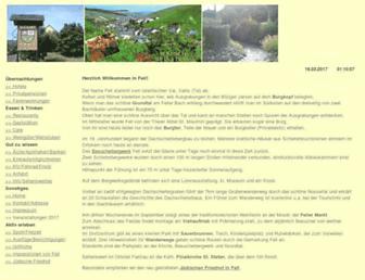64e3bed5fe360ab30648a3c089b004e5855f43fe.jpg?uri=tourist-information-fell