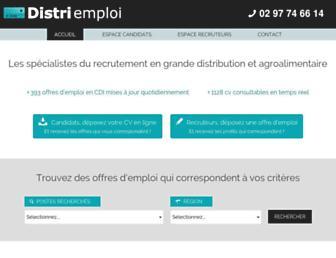 64e5617bc579e3c7203e626a8fa8d476337ce764.jpg?uri=distri-emploi