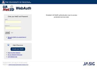 64e6d5cc51963d2a791a3553fcdcbd5613060790.jpg?uri=intranet.library.arizona