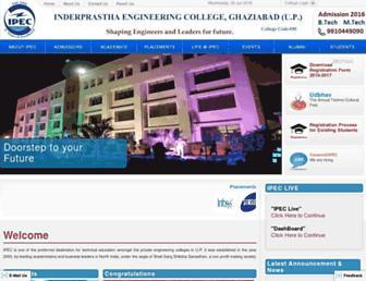 64e7efa346897645e440341c8f51c5a4d4def324.jpg?uri=ipec.org