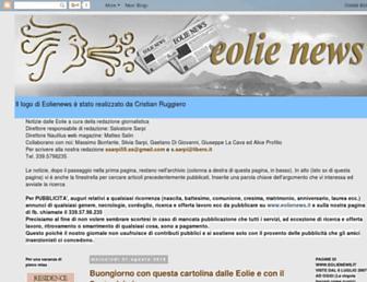 64ec4be1a0b68145c88ce10e98ff1834b674c84e.jpg?uri=eolienews.blogspot