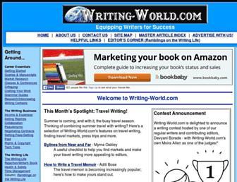 64edeef0457ff331280fc0b2b6e8f203aa89d197.jpg?uri=writing-world