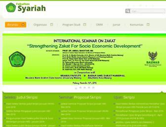 64f08c6f5cd0b4032114ce430c384b793cbc8535.jpg?uri=syariah.uin-malang.ac